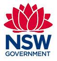nsw govt.
