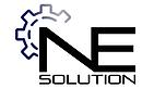 Nesolution