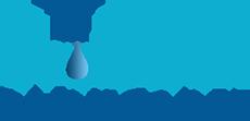 24 Hour Plumber – Best Emergency Plumber in Sydney